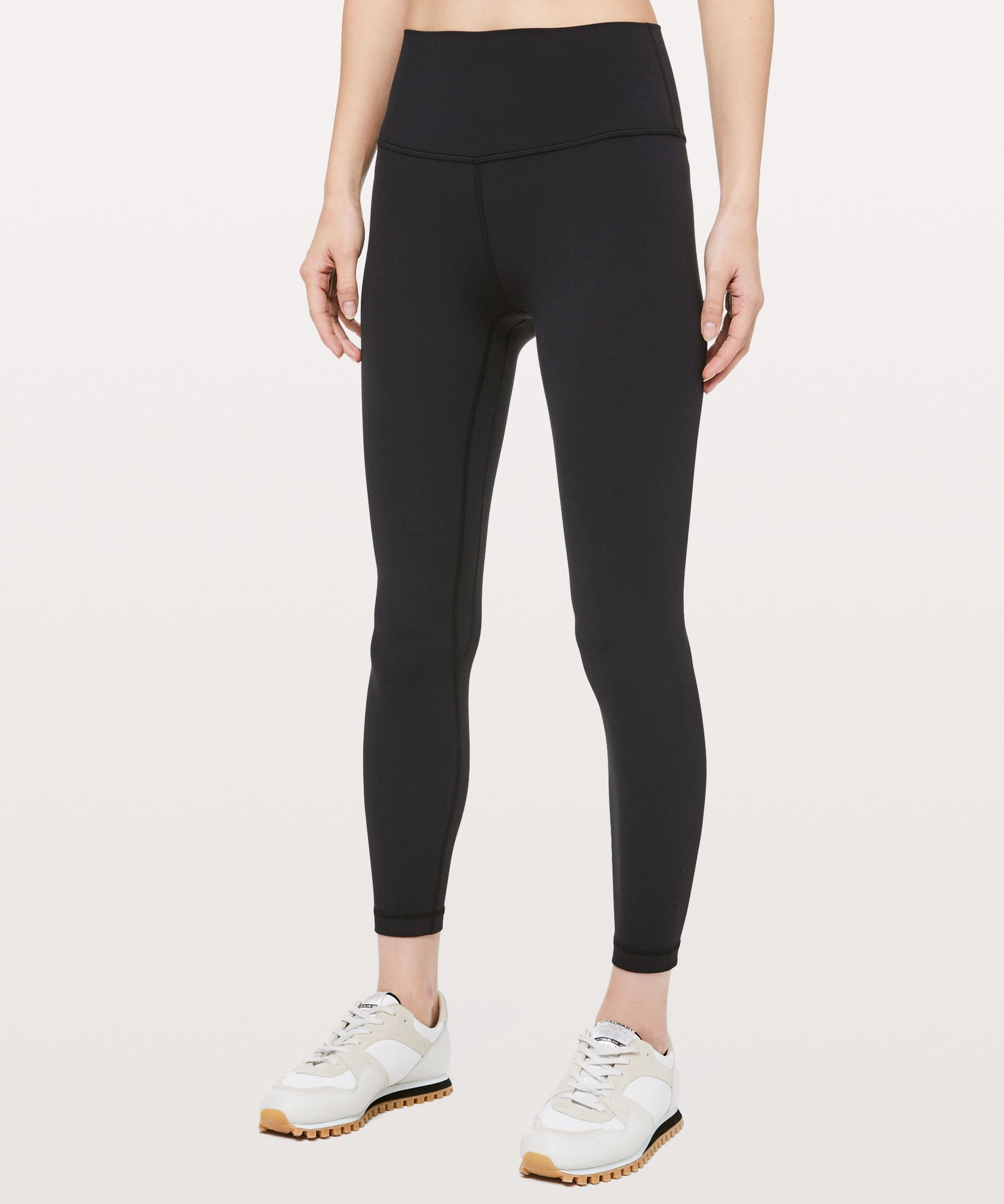 Align Pant Ii Lunar New Year New by Lululemon