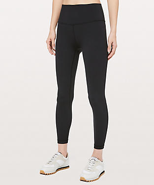 e4f68feb2af3fb View details of Align Pant II Lunar New Year ... Lululemon Inspire Tight ...