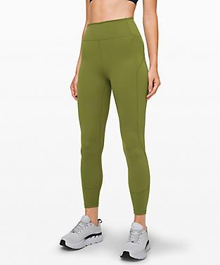 bd125ae69a0 Yoga clothes + running gear | lululemon athletica