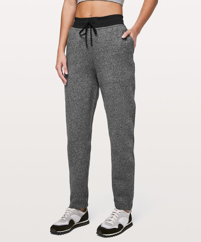 Going Places Pant
