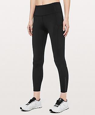 Yoga clothes + running gear   lululemon athletica 6511bec86a