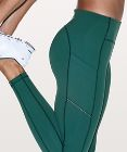 Speed Up Tights 71 cm