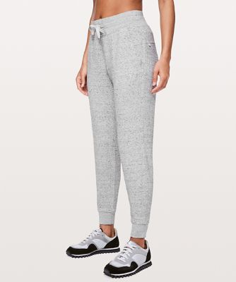 Pantalon de jogging Warm Down II