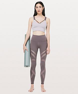 ac04e71718 Align Pant Full Length 28 Women S Pants Lululemon Athletica