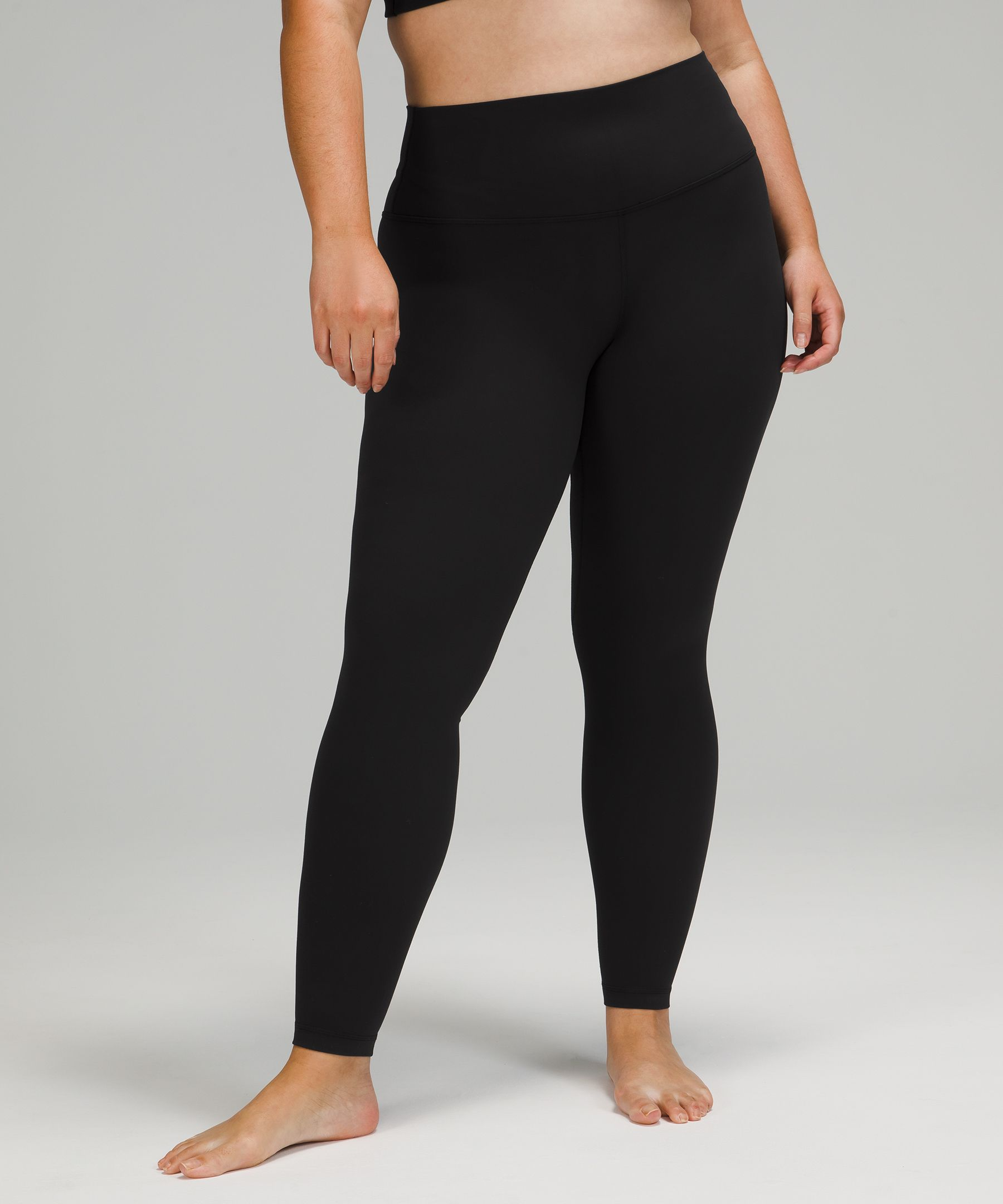 Women S Pants Lululemon