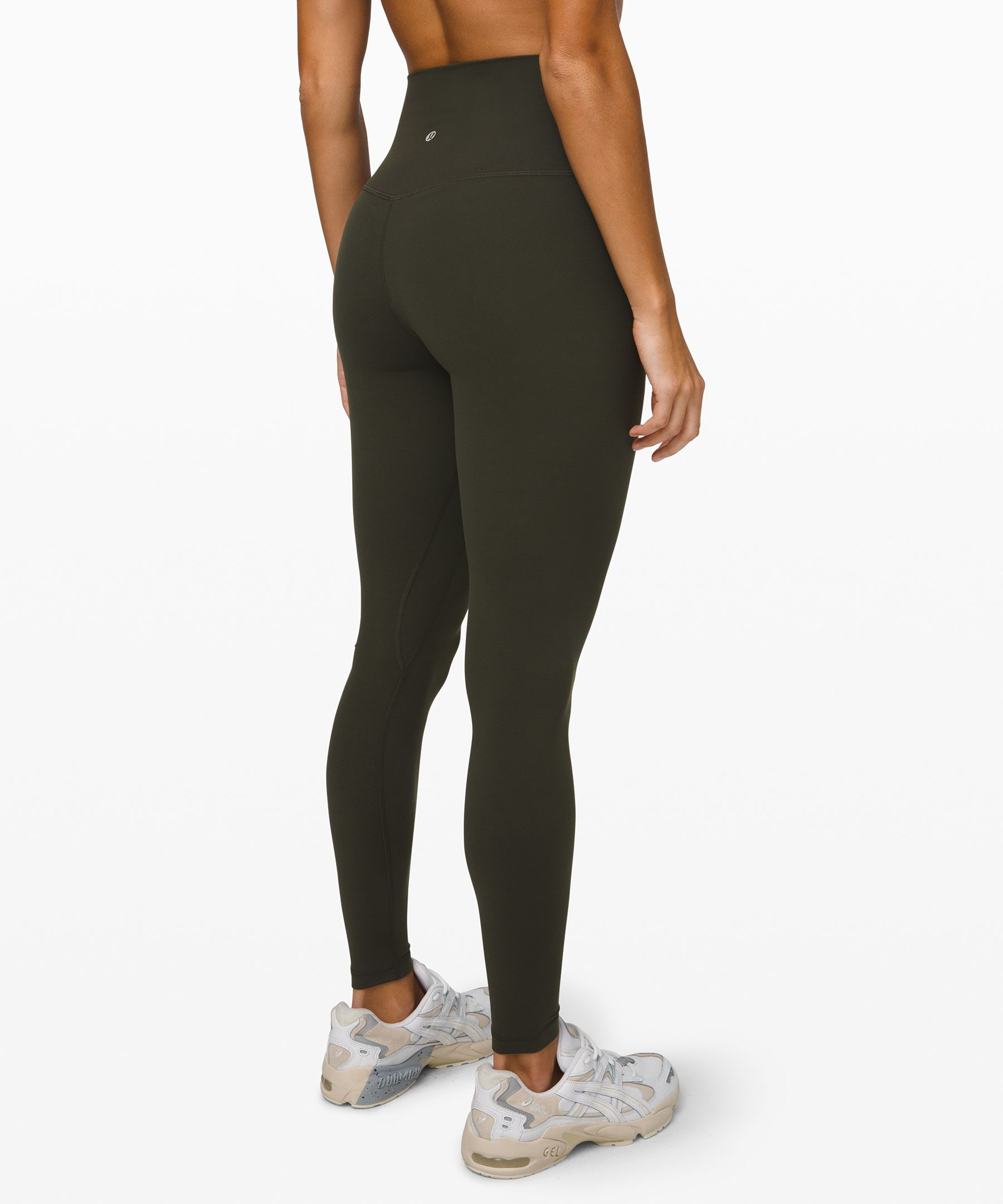 Lululemon Womens Leggings Sale Off 71 Best Deals Online