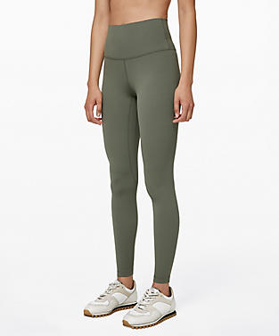 7e4ff128358 View details of Align Pant 28