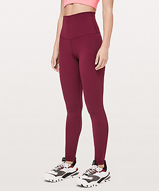 View details of Align Pant Super High-Rise Online Only 28