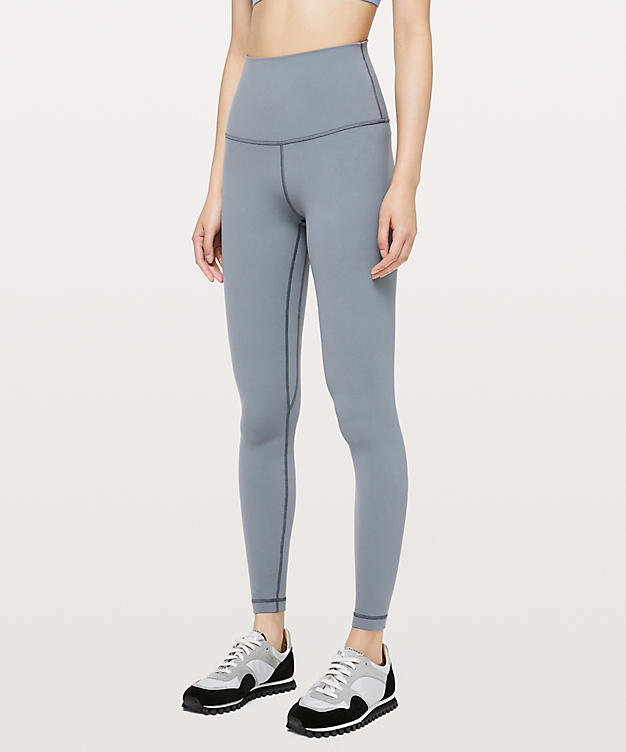 View details of Align Pant Super High-Rise Online Only 28""