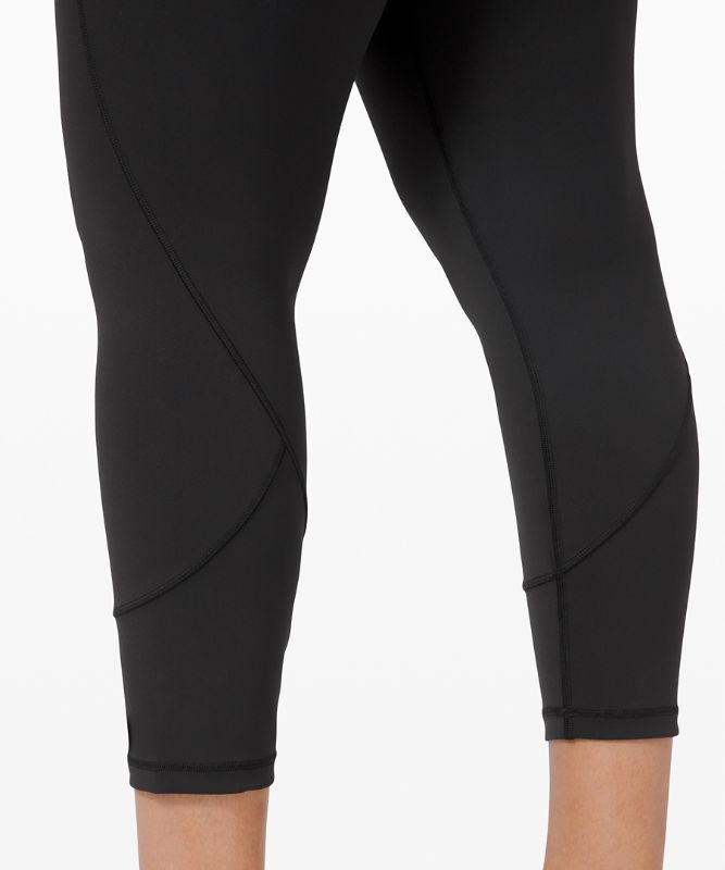 Legging In Movement 64 cm *Everlux