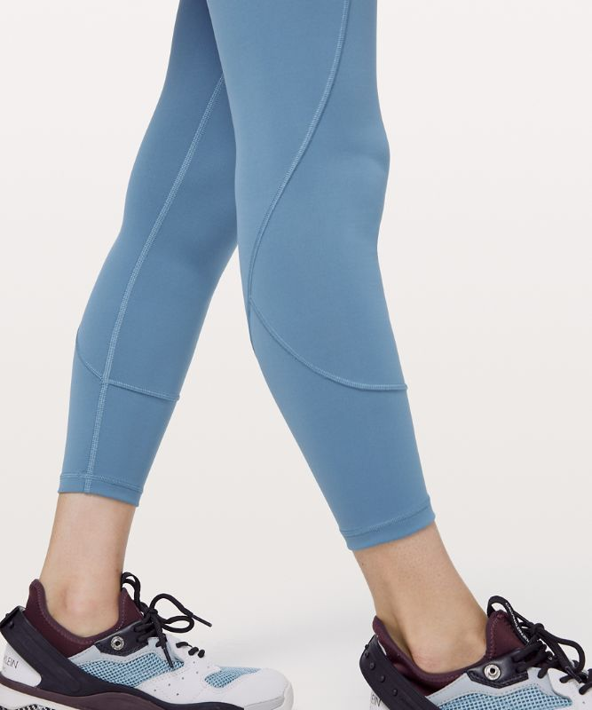 In Movement Tights 63 cm