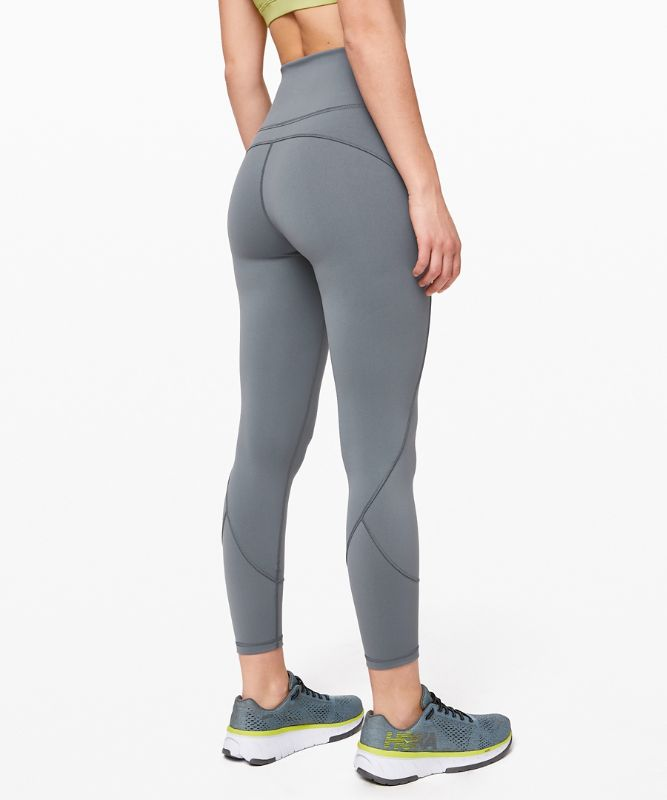 Legging In Movement 64 cm