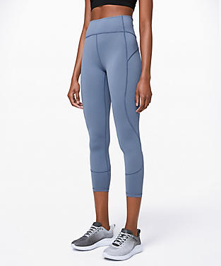 aa20b74a89828a Women's Pants | lululemon athletica