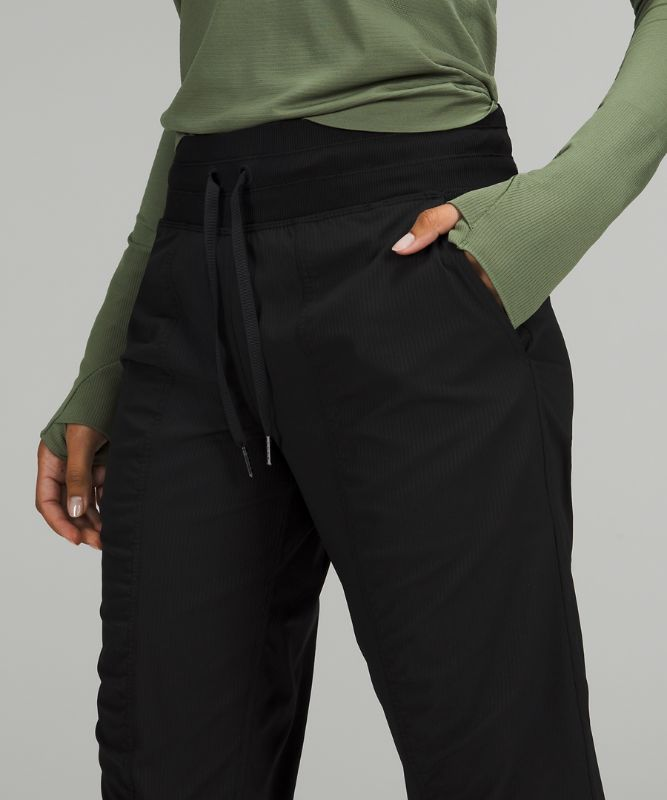 Pantalon de jogging Dance Studio