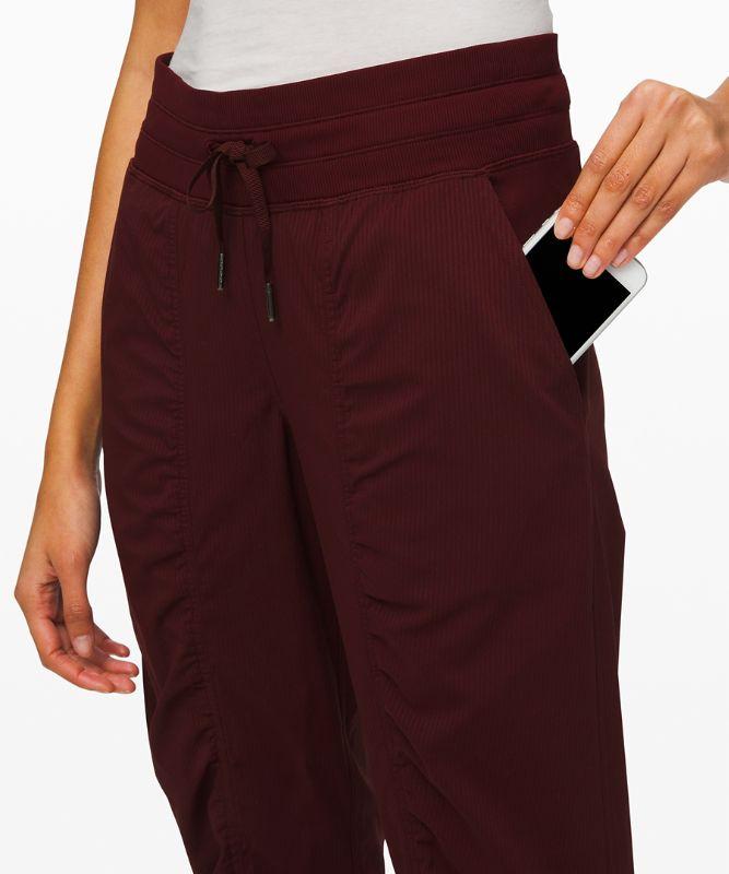Pantalon de jogging Dance Studio