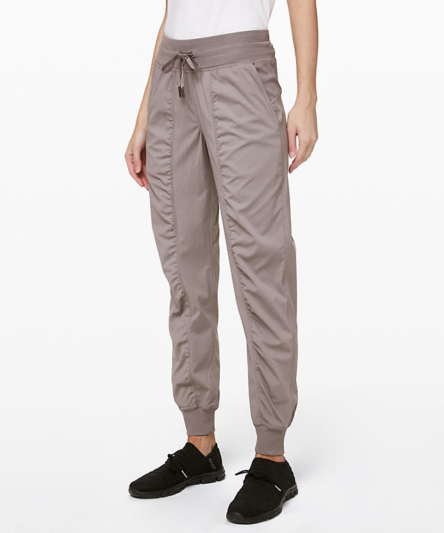 9e9b6d7e93 Dance Studio Jogger | Women's Pants | lululemon athletica