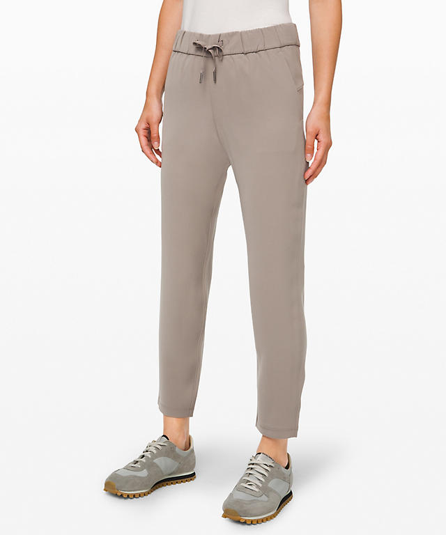 147b804332 On the Fly 7/8 Pant *Woven | Women's Pants | lululemon athletica