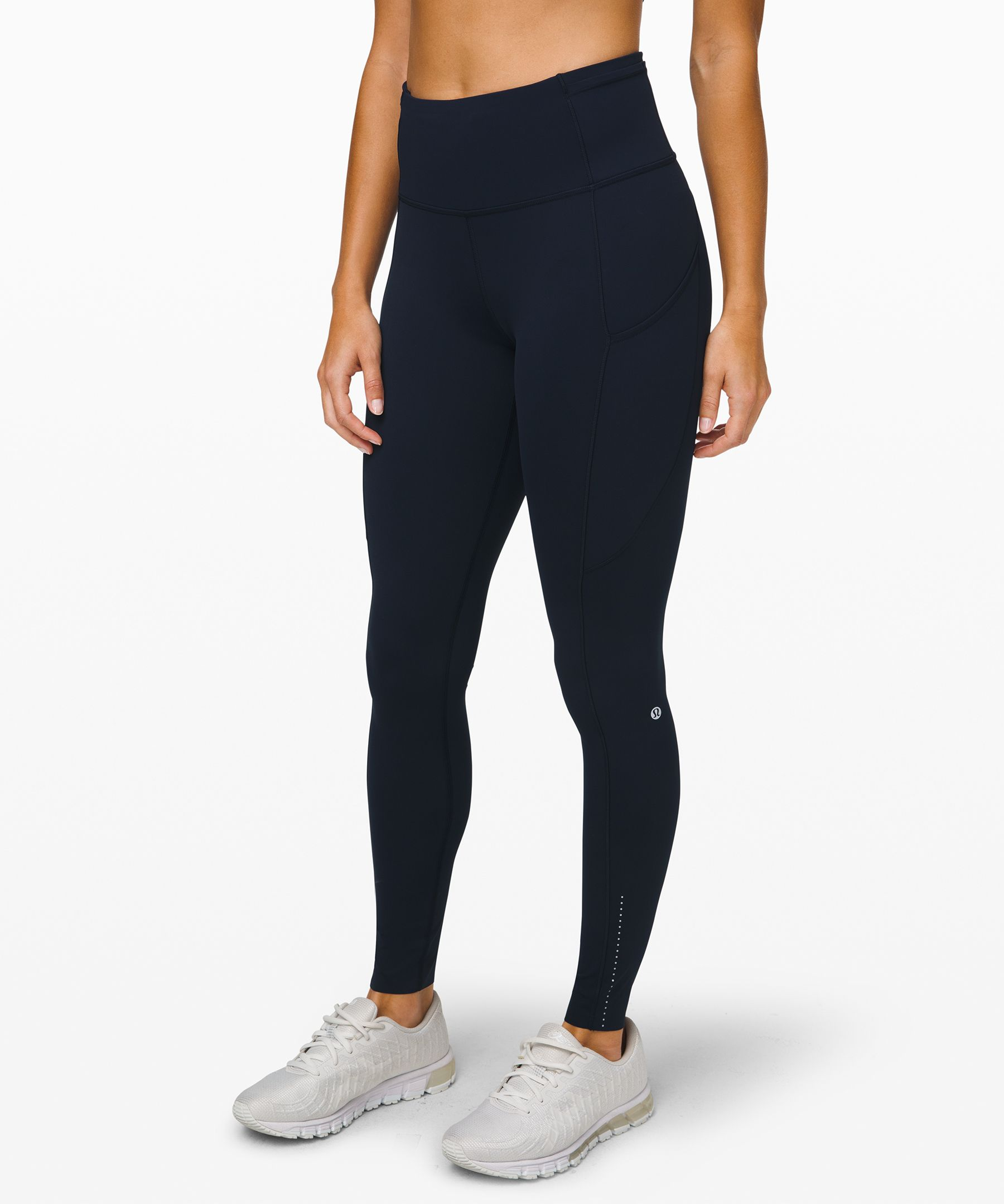 Fast and Free Tight 31 Reflective Online Only