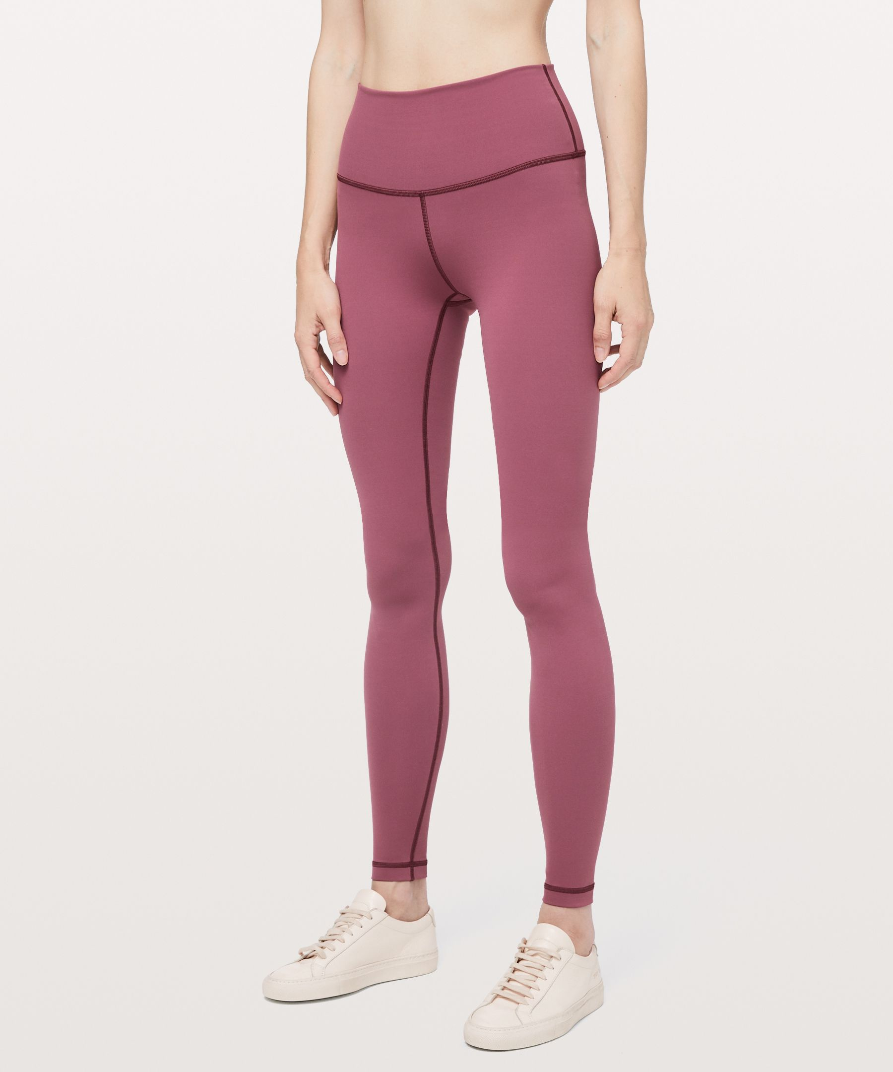 """wunder-under-high-rise-tight-31""""-full-on-luxtremefull-on-luxtreme by lululemon"""