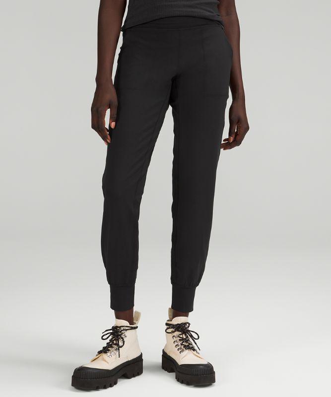 Pantalon de jogging Align