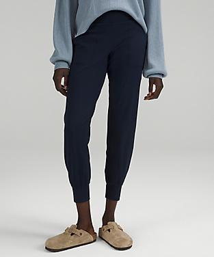 55ec939c55bb8 Women's Blue Pants | lululemon athletica