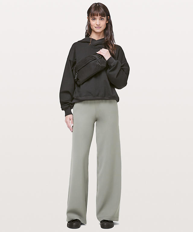 fc8a17473a On the Fly Wide-Leg Pant *Woven   Women's Pants   lululemon athletica