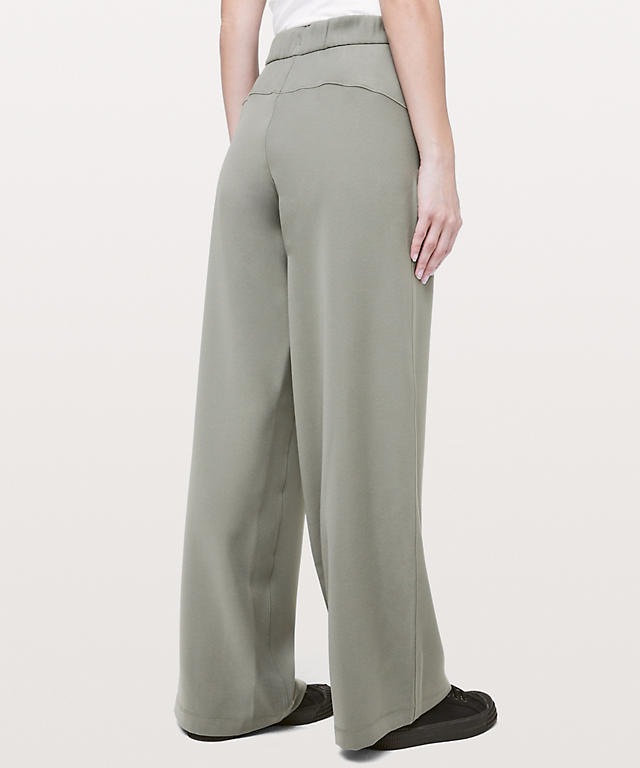 932b6a58d6 On the Fly Wide-Leg Pant *Woven   Women's Pants   lululemon athletica
