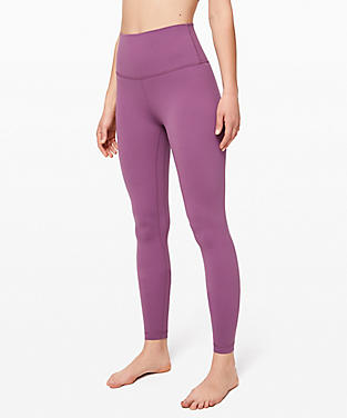 d030839a18329 Women's Clothes | lululemon athletica