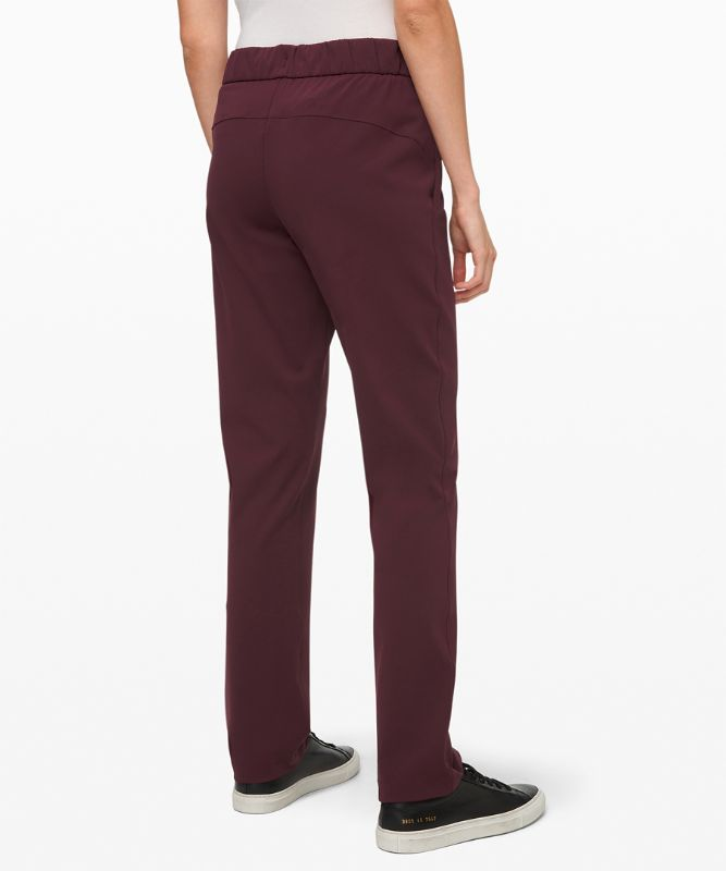 On the Fly Pant Tall