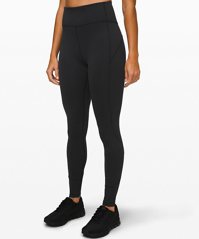 "in-movement-tight-28""-everlux-online-onlyeverlux by lululemon"