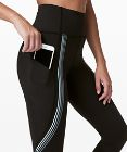 "Speed Light Tight 25"" *Online Only"