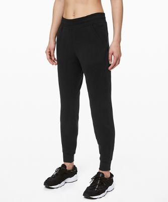 Pantalon de jogging Cozy Quintessential