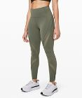 Bootcamp Ready Tight 25""