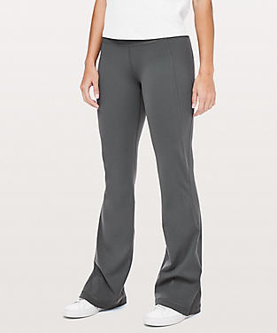 ca39204a05928 View details of Groove Pant Flare 32