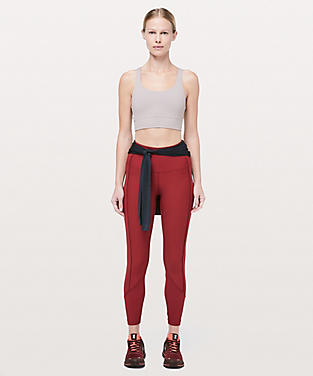 1aa1374a5b1fa Yoga Clothes + Running Gear For Women