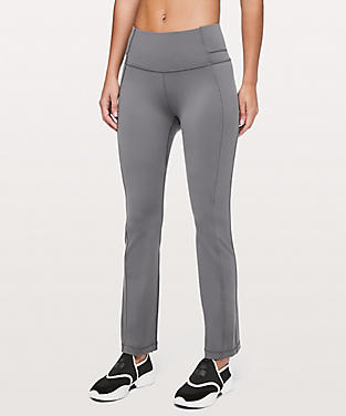 09839717d29e3 View details of Groove Pant Straight 32