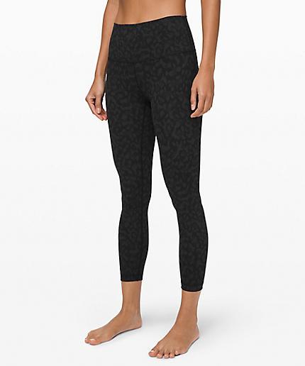 77273de5f12 Women's Technical Yoga Gear + Clothing | lululemon.com | lululemon ...