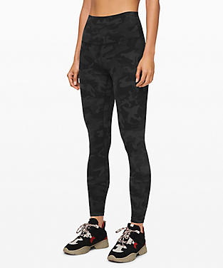 ebe1dbae9 View details of Align Pant 28