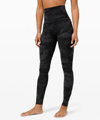 lululemon Align™ Leggings mit superhohem Bund 71cm