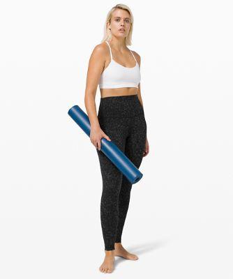Legging Align™ taille haute 71cm lululemon