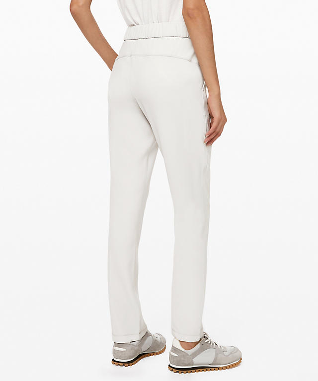 fba153824 On the Fly Pant Full Length *Woven Online Only | Women's Pants ...