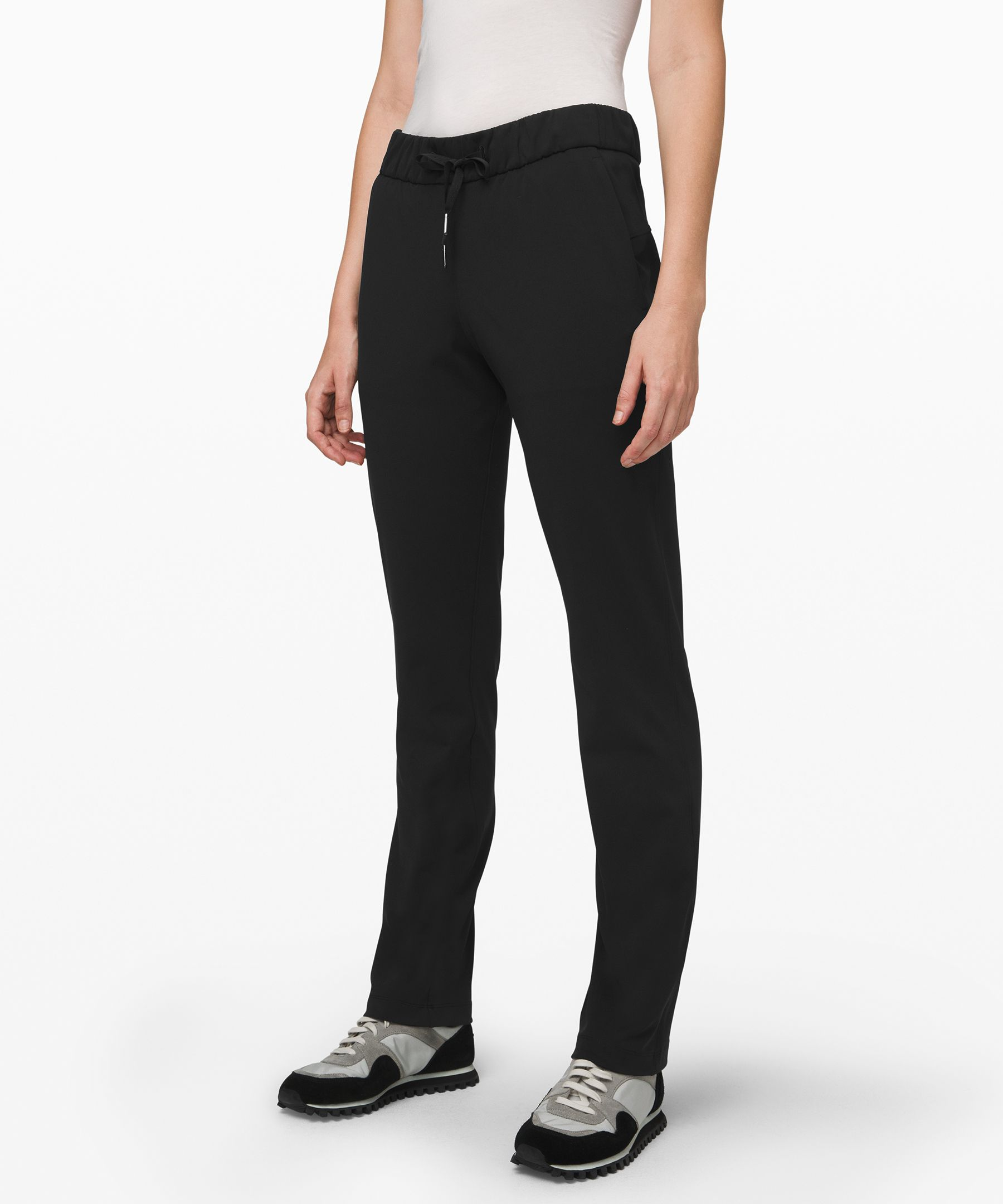 on-the-fly-pant-full-length-online-onlyfull-on-luxtreme by lululemon