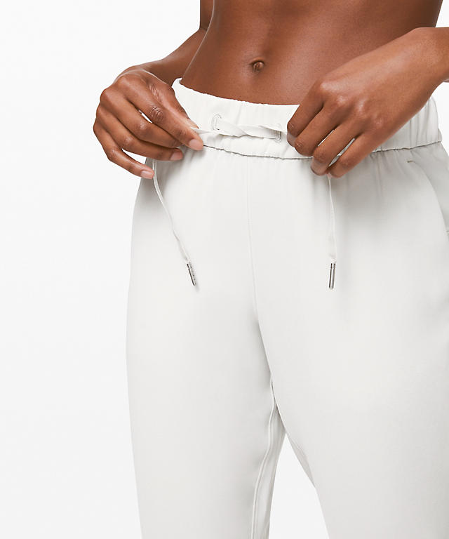 71aacc024 On the Fly Pant Tall *Woven Online Only | Women's Pants | lululemon ...