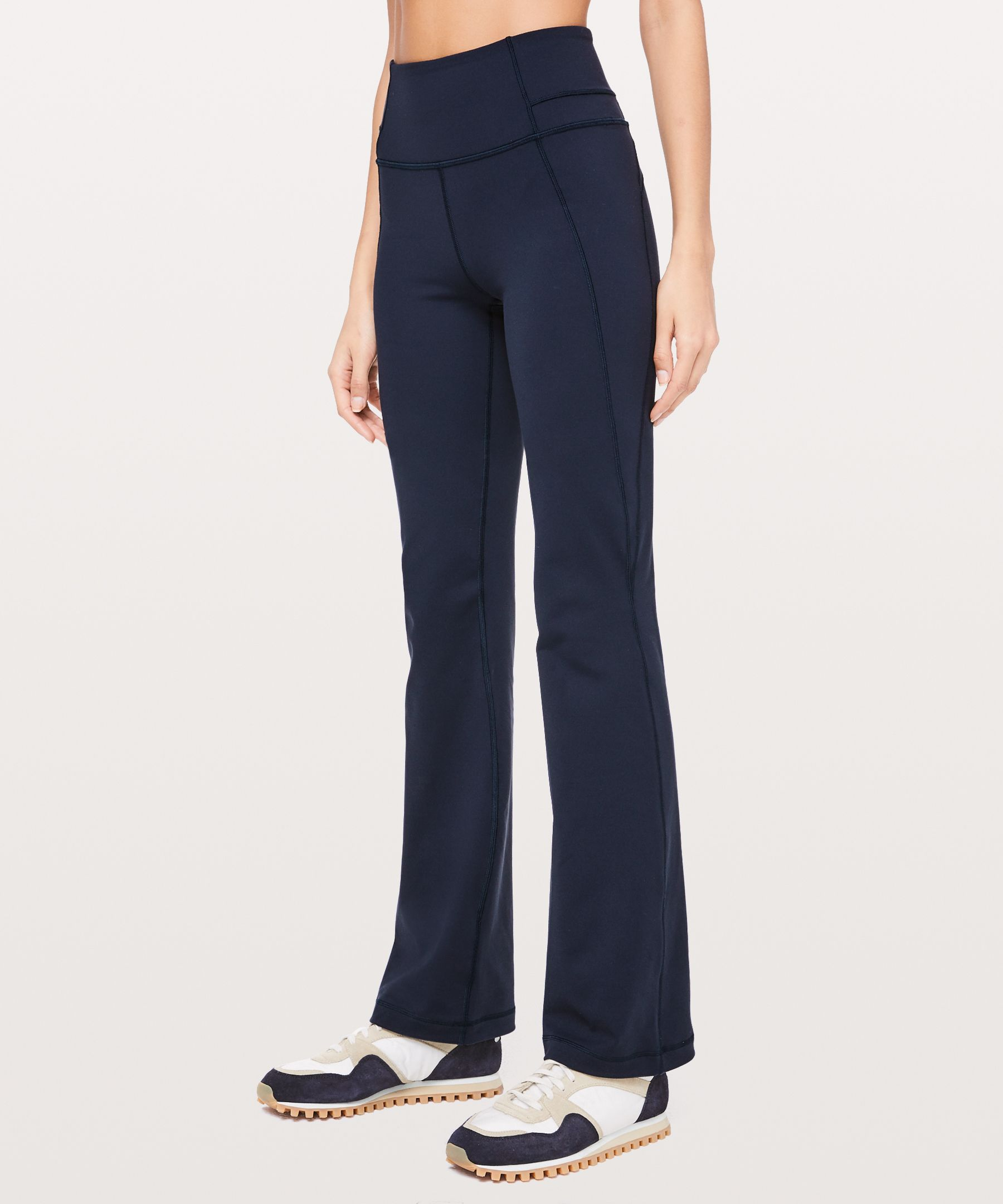 bed531b692494e Groove Pant Bootcut 32