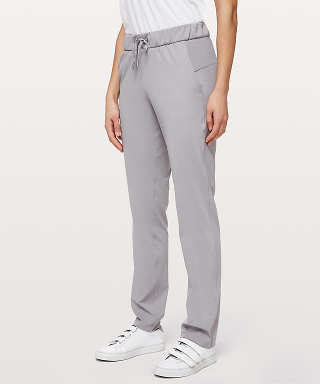 20c24f565e On the Fly Pant 31
