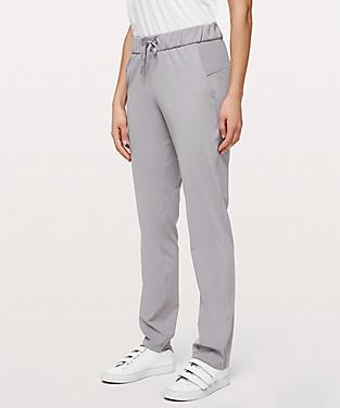 78f3c6f99e Dance Studio Jogger | Women's Pants | lululemon athletica