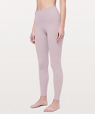 8410528e8ac9 Yoga clothes + running gear   lululemon athletica