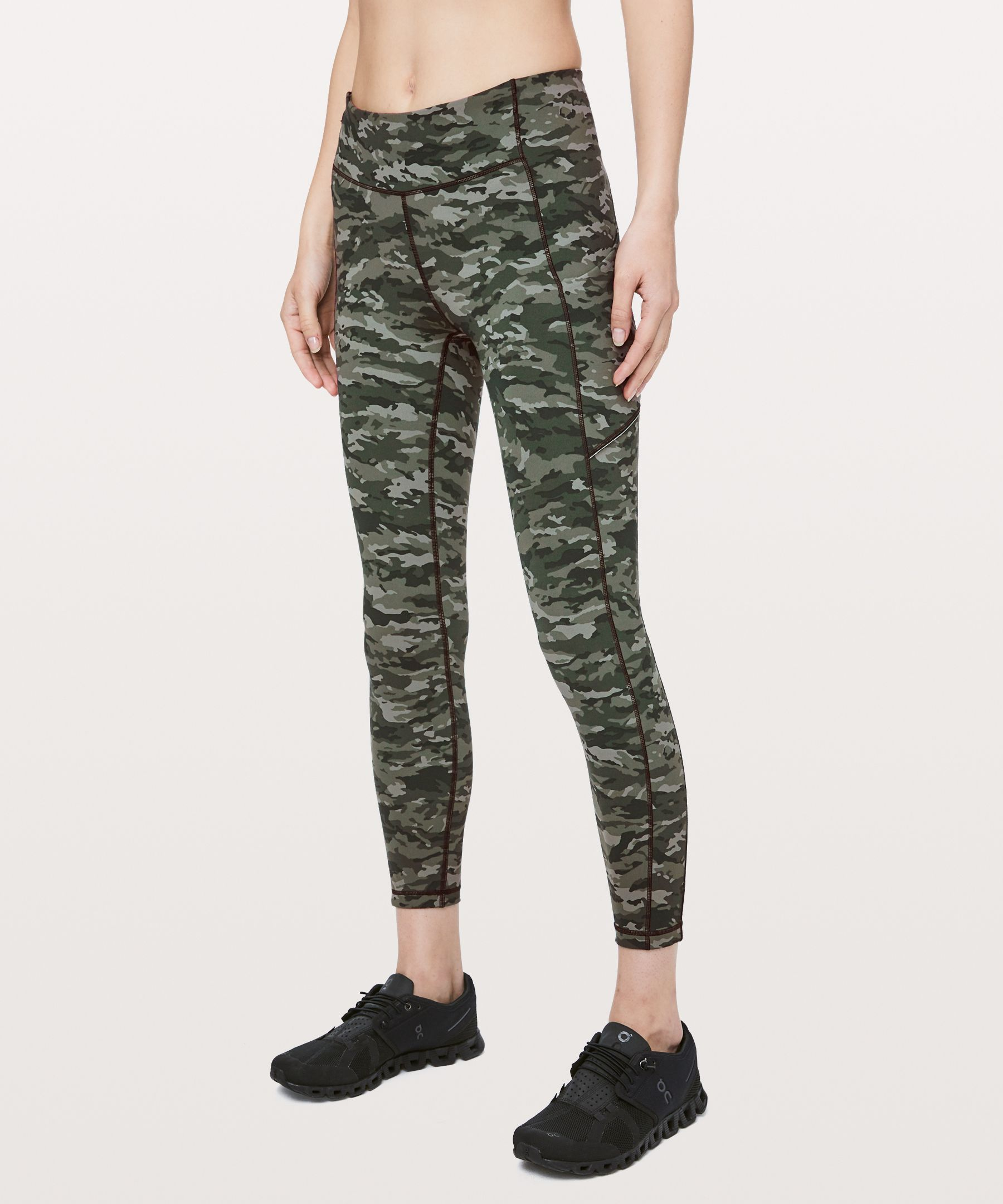 "speed-up-tight-25""-online-onlyfull-on-luxtreme by lululemon"