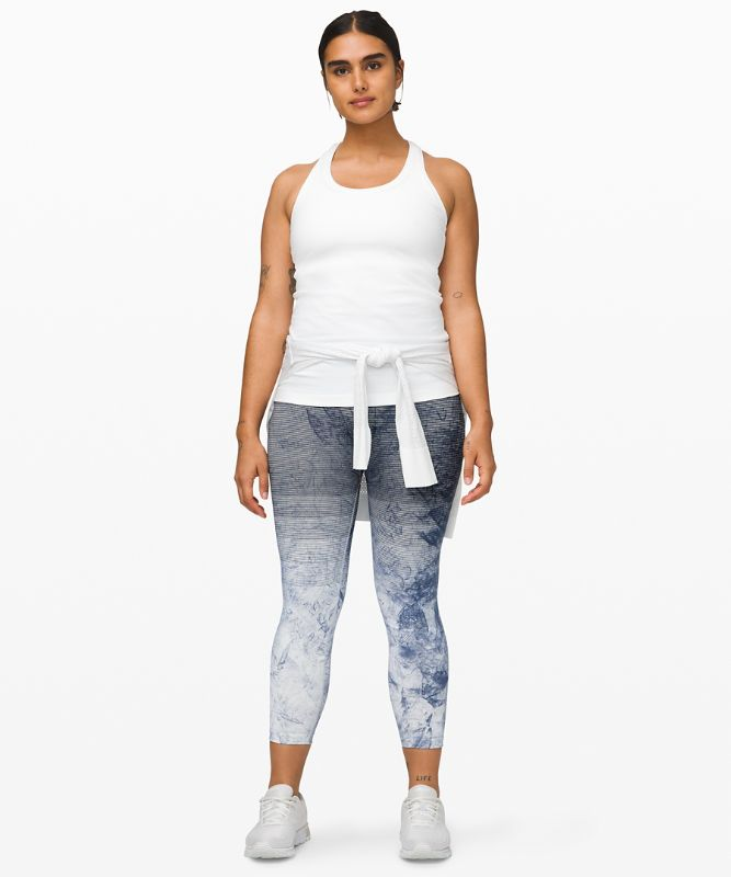 Ebb to Train Leggings *Waschung