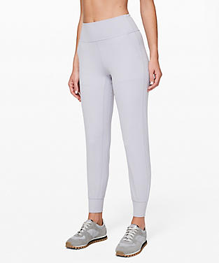 b849ad94038488 Women's Pants | lululemon athletica